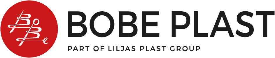 Bobe Plast