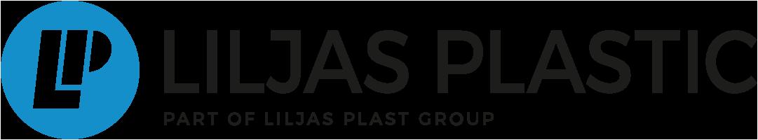 Liljas Plastic