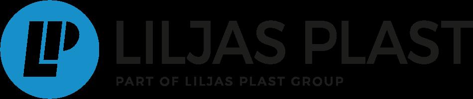 Liljas Plast